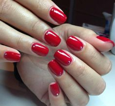Гель-лак Ibd Just Gel Polish Luck of the Draw