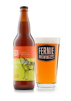 lovely-package-fernie-brewing-co-6