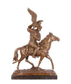 2 Buchstützen Bronze Skulptur Figur Elefant Bronzefigur Buch bookend Bronze
