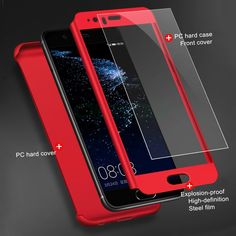 2018 Wangl Mobile Phone Tempered Glass Film 50 PCS Non-Full Matte Frosted Tempered Glass Film for Galaxy A6+ No Retail Package Tempered Glass Film
