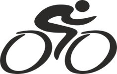 """Résultat de recherche d'images pour """"cycling logo"""""""