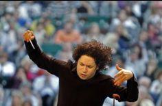 Conductors, Orchestra, Concert, Concerts, Band