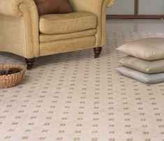 residential carpet tiles home depot