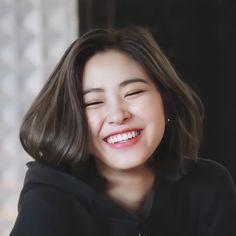 Kpop Girl Groups, Kpop Girls, My Girl, Cool Girl, Gogo Tomago, Korean Celebrities, Girl Crushes, Woman Crush, Korean Girl