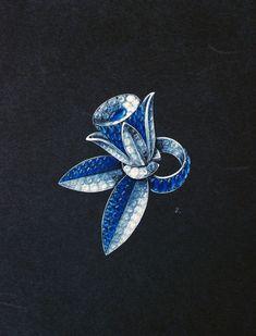 7 Wonderful Useful Tips: Cute Jewelry Organizer Jewelry Rings Diy.Mens Jewelry A. - 7 Wonderful Useful Tips: Cute Jewelry Organizer Jewelry Rings Diy. Cute Jewelry, Bridal Jewelry, Silver Jewelry, Silver Rings, Etsy Jewelry, Silver Charms, Jewelry Accessories, Handmade Jewelry, Swarovski Jewelry