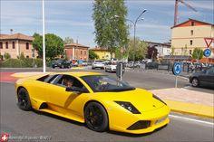 Lamborghini Murcielago 3873.jpg