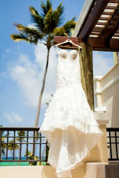 Punta Cana, Dominican Republic Wedding Photography by Asia Pimentel Photography www.asiapimentel.com