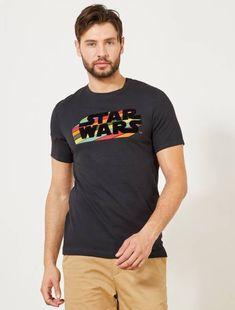6f35821205f 96 mejores imágenes de Camisetas   T-Shirts en 2019
