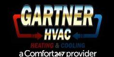 Gartner HVAC  8149 Austin Avenue  Morton Grove, IL 60053  Phone: (847) 448-0596  Contact Person: Darren Gartner  Contact Email: gartnerhvac@aol.com  Website: http://gartnerhvac.com/  You Tube URL: http://www.youtube.com/watch?v=lD6_sJ3PKOo    Main Keywords:  air conditioning repair service, furnace repair service, air conditioning contractor, hvac contractor, heating contractor, water heater, boiler