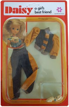 Mary Quant, Detective Agency, Girls Best Friend, Beautiful Dolls, Fashion Dolls, Barbie Dolls, Dawn, Doll Clothes, Pop