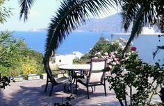 Hotel Salina Island, Italy • 3.52 km from city center