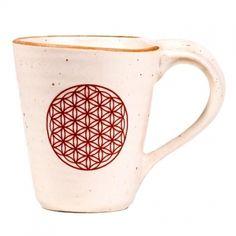 Neuheiten-Triskell's Ritualshop - Ihr Onlineshop für Lifestyle, Naturprodukte & Spiritualität Sisal, Shops, Artisanal, Messing, Tableware, Meditation, Mandala, Decoration, Food Packaging