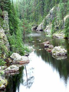 Östersund#Sweden#ScanAdventures