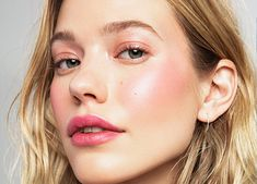 15 Cream Blushes That Won't Settle Into Fine Lines| blushes, cream blushes, blush,liquid blush,blush stick,aqua blush,Makeup Look, makeup, makeup routine,make up,pretty makeup makeup how to,makeup and beauty,beauty makeup beauty and makeup,product,beauty,beauty love beauty stuff,products i love,everything beauty best of beauty,products we love,new products beauty products,how to do foundation,the best foundation best foundation ever,all day Blush Mac, Cream Blush, Blushes, Sephora, Clean Makeup, Makeup Tips, Beauty Makeup, Tom Ford Beauty, Clean Beauty
