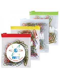 Promotional Items and Promotional Products are best corporate gifts at the time of approaching major festivals like Holi, Diwali, Dhanteras, New Year, EID and Christmas etc.,