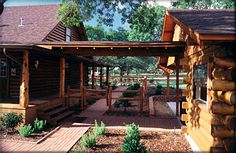 Www Mosscreek Net Mountain Timber Frame Home In The Heart