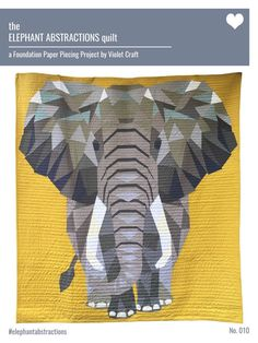 VC010_TheElephantAbstractions Quilt_Cover.jpg