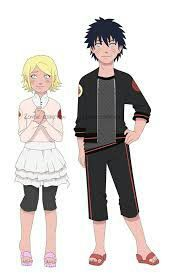 Naruto Boyfriend Scenarios | Naruto | Anime ninja, Anime people, Naruto