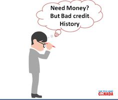 Payday loan tooele image 5