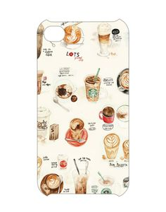 Iconemesis I-phone cases 10