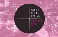 Diseñando mi camino: CDMX  Capital mundial del diseño 2018 en dónde estamos y hacia dónde deberíamos de ir https://t.co/ANldFQO4Gv #diseño https://t.co/ZbKECO8Ncz