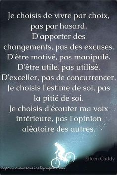 citation - Shopify Website Builder - Build the Shopify Ecommerce site within 30 minutes. Positive Attitude, Positive Vibes, Positive Quotes, Positive Thoughts, Love One Another Quotes, Usui Reiki, French Quotes, Visual Statements, Positive Affirmations