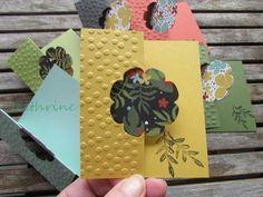 Carte balançoire (ou swing card)