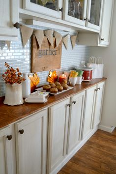 5 Easy Ways To Make Your Home Welcoming This Fall MyCreativeDays