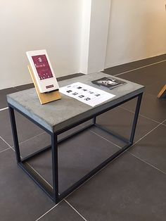 https://www.cmntdesign.com/product-page/cmnt-table