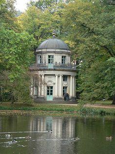 Schloss Pillnitz - Flip - Picasa Webalbums