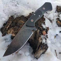 Lodato knives