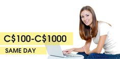 1000 Dollar today for short term via online mode as little as 1 hour. Apply quickly and safely - http://www.ontariopaydaymaster.ca/same-day-loans.html