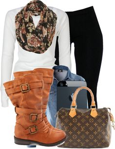 """""""Untitled #424"""" by yomo-bribri ❤ liked on Polyvore"""