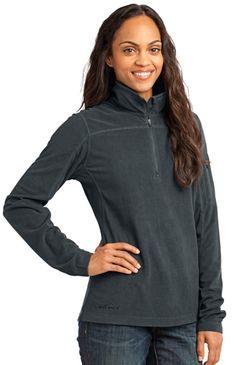 f458204d0 15 Best Women's Eddie Bauer apparel images in 2014 | Jackets, Eddie ...
