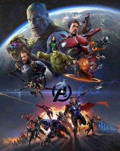 We all know that very soon we will be watching Avengers But even before that we are getting ready for the release of upcoming Captain Marvel Movie. Marvel Avengers, Marvel Fan, Marvel Dc Comics, Marvel Heroes, Marvel Comic Universe, Comics Universe, Marvel Cinematic Universe, Marvel Infinity, Avengers Infinity War