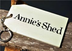 Personalised Products from Angelic Hen