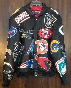 Jacket on Mercari Street Clothes, Street Outfit, Bomber Jacket Men, Motorcycle Jacket, Mens Outdoor Jackets, Superfly, Sports Jacket, Bracelets For Men, Camouflage