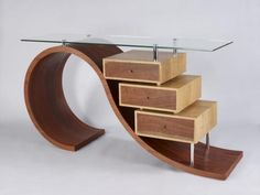 9 Youthful Cool Tips: Woodworking Furniture Pocket Hole wood working christmas woodworking projects.Small Woodworking Power Tools woodworking that sell ideas.Woodworking Joinery Table Saw. Woodworking Furniture, Fine Woodworking, Woodworking Crafts, Popular Woodworking, Woodworking Apron, Woodworking Store, Woodworking Workshop, Woodworking Classes, Woodworking Quotes