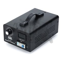 89$  Know more - 10000W Thyristor Electronic  Voltage regulator 0-220V . REAL Rated power 10000W.  Single phase 220V 50Hz   #buymethat