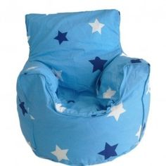 Related The Comfortable and Innovative Bean Bag Chairs Ikea