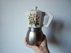 espresso maker <3
