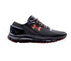 514a26b03ace19 The 7 best running shoes of spring 2017