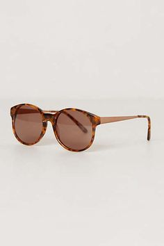 Marbled Sunglasses http://m.anthropologie.com/mobile/catalog/productdetail.jsp?catId=ACCESSORIES-EYEWEAR&id=31661192