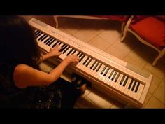 Hoffnung / hope ( Eigenkomposition ) - YouTube Piano, Music Instruments, Facebook, Film, Youtube, Musical Composition, Search, Music, Movie