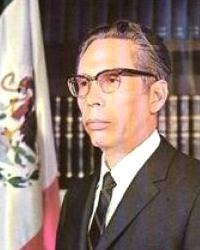 Presidente Diaz Ordaz.jpg