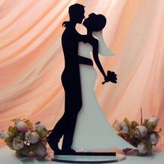 silhuetas casamento - Pesquisa Google