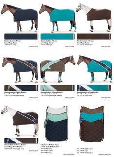 Hannoverian Riding Wear, Pikeur Ladies Mens Jackets Breeches, Eskadron, Sprenger Bits, Otto Schumacher Saddles, KK, Effax, Effol, Roeckl, Konigs, Fleck