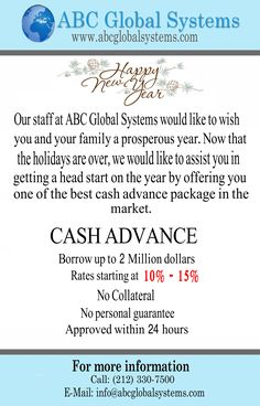 8 Best Cards and Merchant Acquiring images in 2013   Info graphics