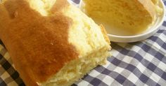 My Soft and Light Tofu Cake Recipe - Yummy this dish is very delicous. Let's make My Soft and Light Tofu Cake in your home! Tofu Recipes, Sweets Recipes, Healthy Desserts, Cake Recipes, Cooking Recipes, Vegetarian Desserts, Tofu Cake Recipe, Light Cakes, Homemade Sweets