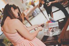 casamento vintage priscila marlon fernanda mathias inspire blog minha filha vai casar-53